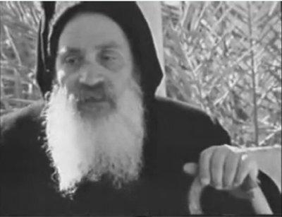 preghiera_matta_el_meskin