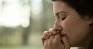 A che cosa servono le preghiere degli altri per noi? (Matta el Meskin)