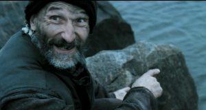 """Intervista a Petr Mamonov protagonista del film """"L'isola"""""""